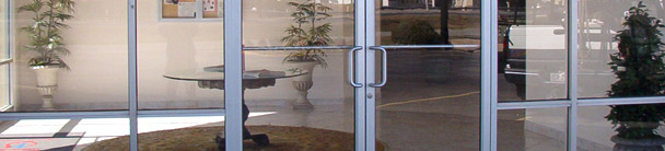 Mail slot in glass door home design ideas and pictures delightful door closers energy efficient glass mail slots panic bars planetlyrics Images